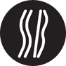Sitebacon.com